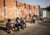خطر فقر 86 میلیون کودک در جهان به دلیل همهگیری ویروس کرونا