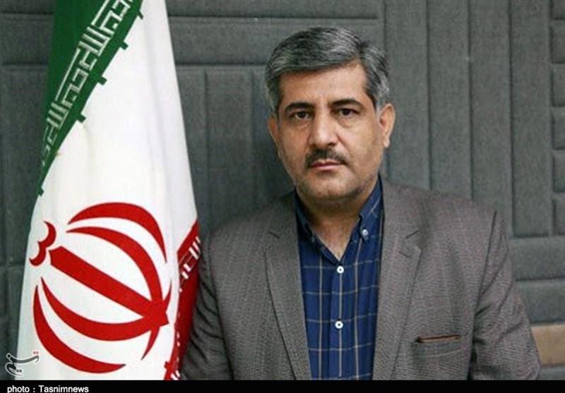نماینده مردم قروه در مجلس یازدهم: چرخه مدیریتی استان کردستان نیاز به پوستاندازی دارد