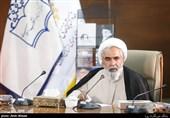 حسینیان: انتخاب مقام معظم رهبری دموکراسیترین نوع انتخاب در تاریخ سیاسی بشر است