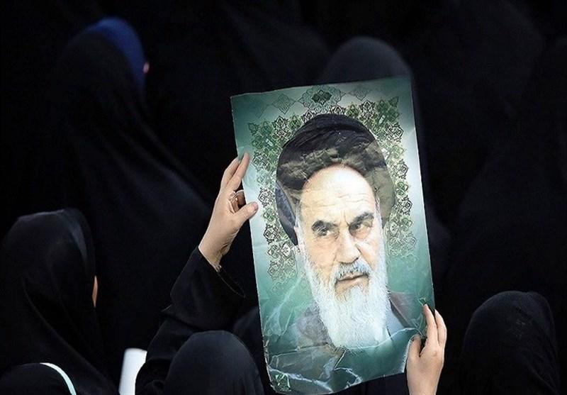 از دهلی تا تهران؛ فارسیزبانان از ابراهیم زمان گفتند/ چه عاشقانه سرود انقلاب انسان را