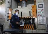 نظارت بر واحدهای تولیدی کهگیلویه و بویراحمد تشدید میشود