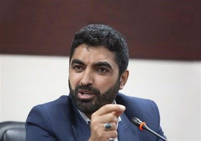 رئیس کمیته ورزش و تربیت بدنی مجلس: انتظار است دولت لایحه باشگاهداری را به مجلس ارائه دهد