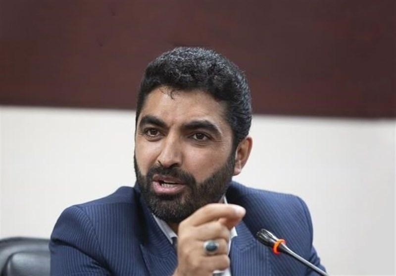 وزارتهای نیرو و کشور مقصران اجرایی نشدن پروژه انتقال آب بن-بروجن هستند