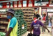 کرونا در آفریقا|ابتلای 145 هزار نفر/ بیشترین فوتیها در مصر