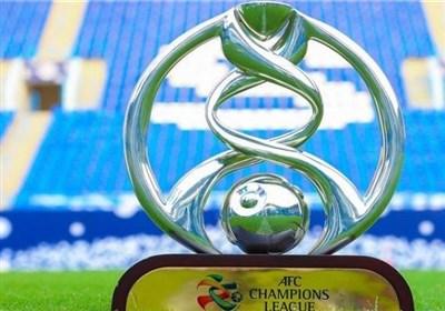زمان و مکان برگزاری فینال لیگ قهرمانان آسیا مشخص شد/ صدور مجوز برای حضور تماشاگران به صورت مشروط