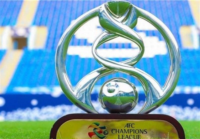 حمایت مالی سازمان لیگ امارات از نمایندگان این کشور در لیگ قهرمانان آسیا