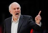 Olympics Groups Are Well-Balanced, USA Basketball Coach Says