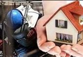 حق مسکن 300 هزار تومانی باید از ابتدای سال پرداخت شود