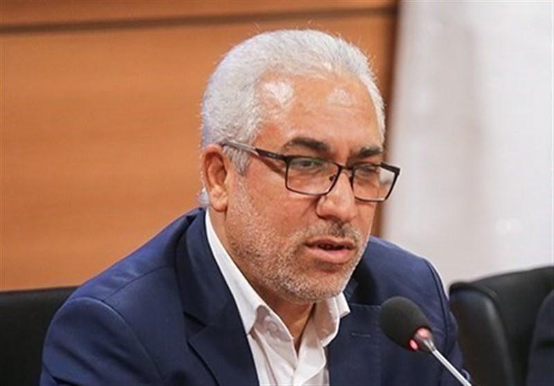 یادداشت|گام دوم انقلاب اسلامی و ارزش های تمدن ساز