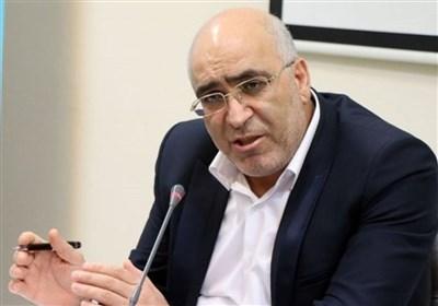 رئیس سازمان امور مالیاتی: هوشمندسازی مالیات موجب اشراف به تمامی معاملات مالیاتی میشود
