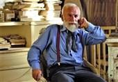 اخبار مستند| «آب ویرانگر» در لرستان/ «پیرمرد و خواننده» به ایتالیا رفت