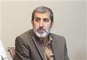 نماینده مردم گرگان در مجلس: فقدان صنایع تبدیلی یکی از مشکلات اصلی کشاورزی گلستان است