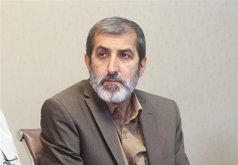 عضو مجمع نمایندگان گلستان: چتر حمایتی دولت از پارک علم و فناوری گسترده شود