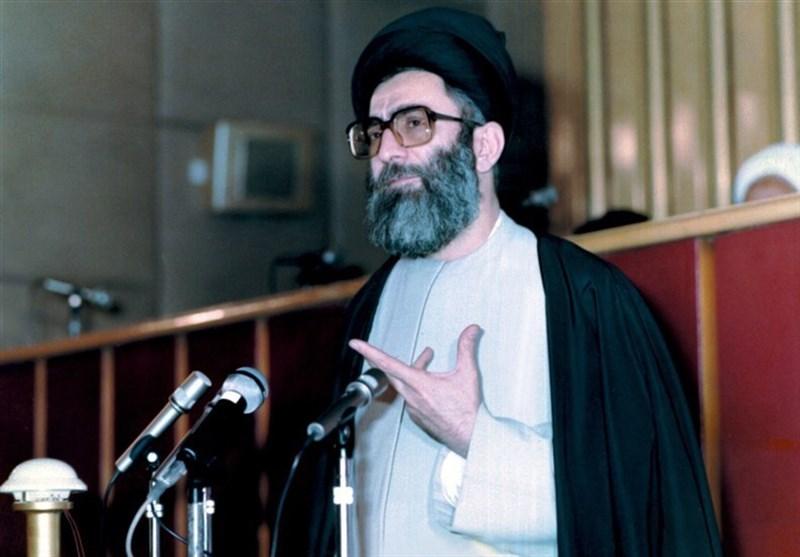 جزئیات جالبی از جلسه رأیگیری درباره رهبری آیتالله خامنهای/ هاشمی چه زمانی سخن امام را نقل کرد؟ /گفتوگوی تسنیم با مسعود رضایی
