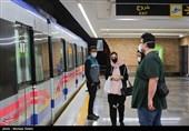اتمام متروی تبریز با اعتبارات فعلی 30 سال زمان میبرد