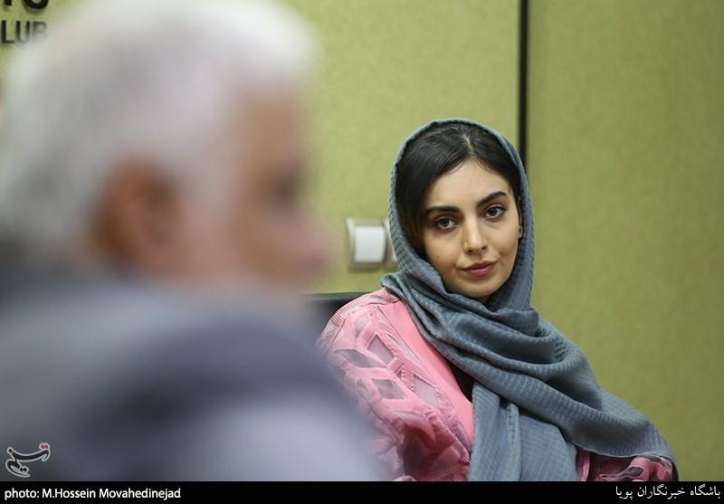 تلویزیون , فیلمهای سینمایی ایران , سریال ایرانی ,