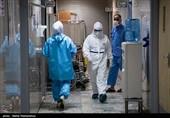 Over 132,000 Coronavirus Patients Recover in Iran