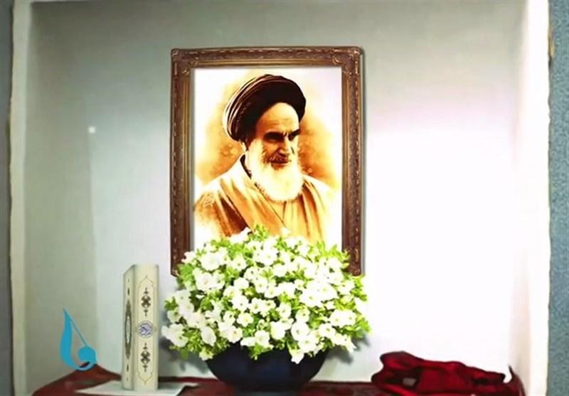 مازندران| رهبری دینی همراه با رهبری سیاسی اصل ماندگار مکتب امام خمینی(ره) بود