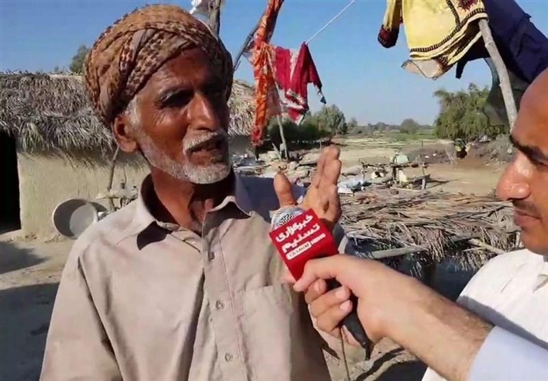 """پیگیری تسنیم نتیجه داد؛ """"بل مچی بازار"""" سیستان و بلوچستان برقدار میشود"""
