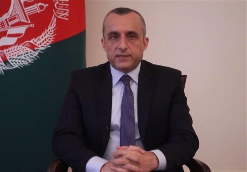 معاون اشرف غنی: افغانستان در آستانه اوج بحران کرونا قرار دارد
