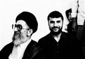 روایت محافظ امام خمینی از اولین گفتگوی سید احمد با آیتالله خامنهای پس از رحلت امام