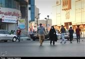 524 هزار نفر در استان کرمانشاه تسهیلات یک میلیون تومانی کرونا را دریافت میکنند