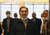 Iranian Scientist Released from US Prison Repatriated