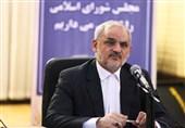 وزیر آموزش و پرورش در زنجان: دانشآموز جامانده از تحصیل نداریم