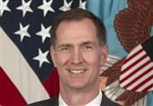 استعفای یک مقام دفاعی آمریکا در اعتراض به حمایت پنتاگون از ترامپ