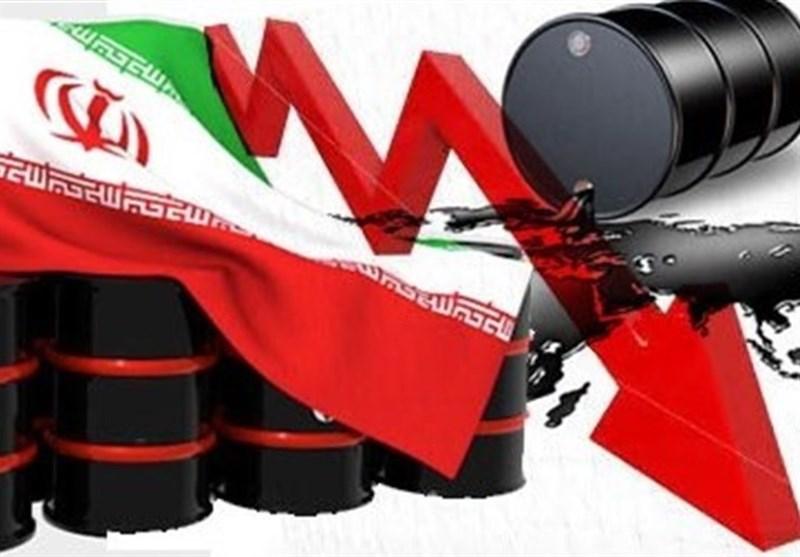تحلیلی بر بیانات امروز امام خامنهای| چگونه بند ناف اقتصاد را از نفت ببریم؟