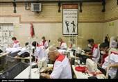 فرایند نظارت بر تولید تا توزیع ماسک در کشور الکترونیکی شد