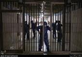 یاسوج| آمار بالای زندانیان محصول کم کاری دستگاه و نهادها در جامعه است