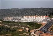 گزارش| اختلاف آمریکا و اسرائیل درباره طرح الحاق؛ آیا طرح صهیونیستی اجرایی میشود؟