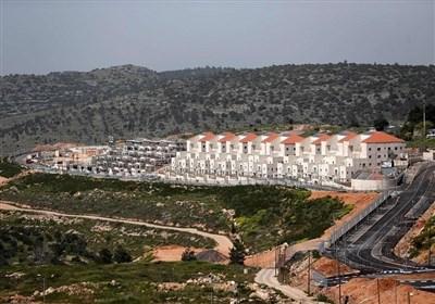هشدار آلمان و فرانسه به اسرائیل درباره الحاق کرانه باختری