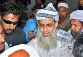 مولوی عبدالعزیز غازی لال مسجد کا انتظام حکومت کے حوالے کرنے پر راضی