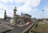 طرحهای صنعتی با سرمایه گذاری 727 میلیارد تومان در استان بوشهر افتتاح میشود