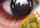 «نگاه شیشهای»؛ روزهای انقلاب و حماسه از قاب دوربین یک تصویربردار
