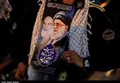 برنامههای بزرگداشت 14 و 15 خرداد در استان مرکزی اعلام شد