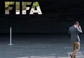 فیفا: در حال بررسی پروندههای بازیکنان دوپینگی روسیه هستیم