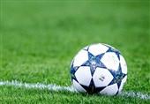 فوتبال شهرستانهای استان اصفهان مورد غفلت واقع شده است/اجرای طرح ارزیابی هیئتهای فوتبال