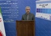 وزیر نیرو افزایش آببها در روستاها را تکذیب کرد + فیلم