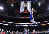 احتمال لغو NBA در صورت گسترش ویروس کرونا