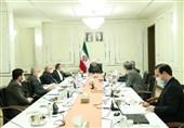 جلسه امروز کمیتههای تخصصی ستاد مقابله با کرونا چه مصوباتی داشت؟