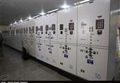 خاموشیهای تابستانه برق در مازندران به حداقل میرسد