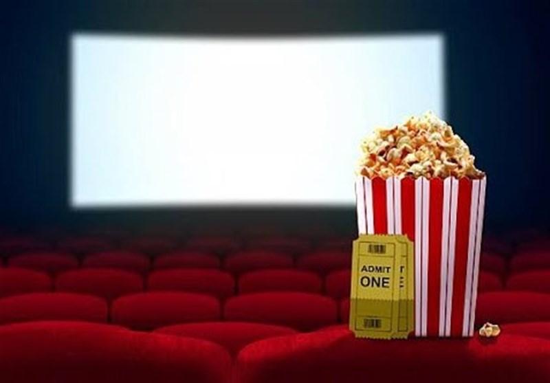 اخبار کوتاه سینما | از اتمام سریال «سرقت پول» تا ساخت ادامه «جیغ»