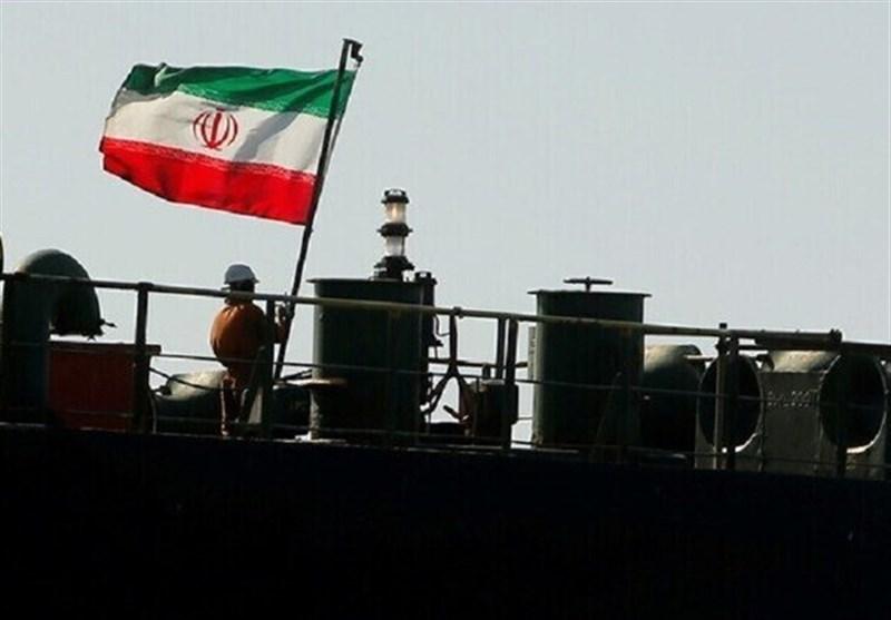 نیویورک تایمز: اسرائیل قصد حمله به کشتی ایرانی را ندارد