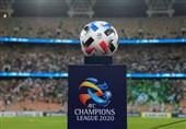 اعلام رسمی سهمیههای لیگ قهرمانان آسیا در سالهای 2021 و 2022/ سهمیه 2+2 ایران قطعی شد + عکس