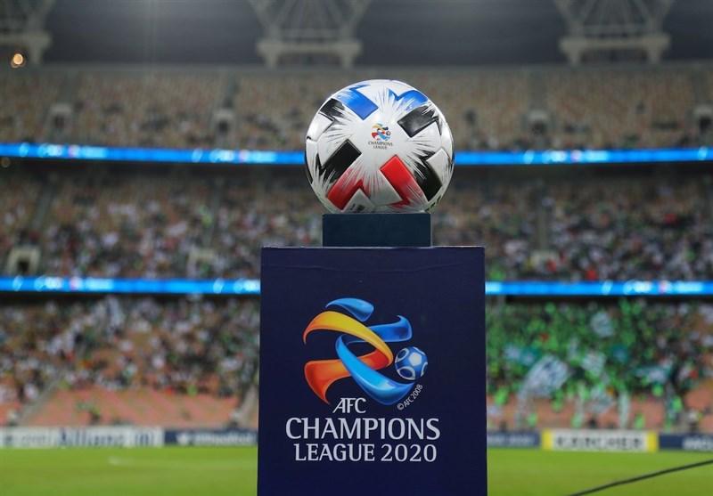 شروط AFC برای نامزدهای میزبانی تجمیعی دیدارهای لیگ قهرمانان آسیا