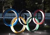 اعلام زمان تعیین سرنوشت المپیک توکیو