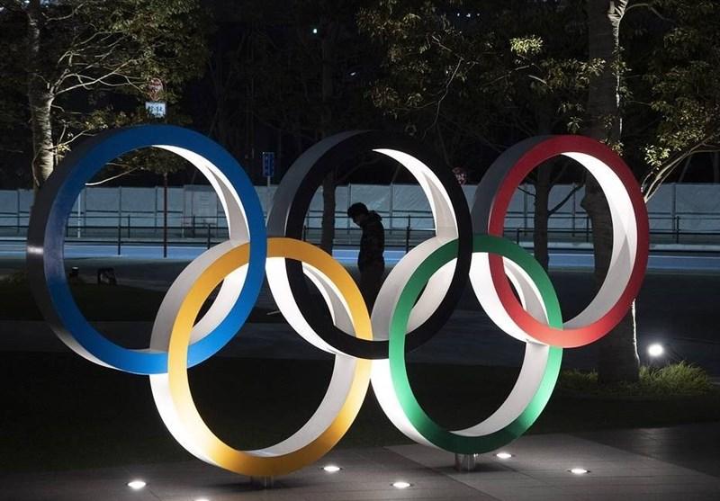 مخالفت 80 درصدی مردم ژاپن با برگزاری المپیک 2020/ تعداد کروناییها حمل مشعل المپیک به عدد 8 رسید